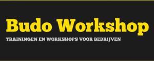 Trainingen en workshops voor bedrijven: http://budoworkshop.com