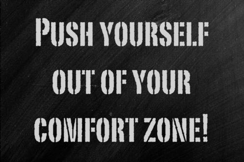 comfortzone2
