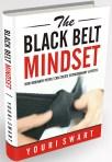 Youri Swart - Blackbelt Mindset