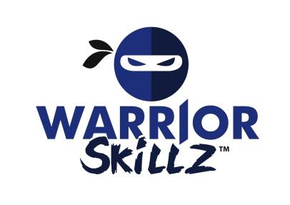 Warrior Skillz Fn-01