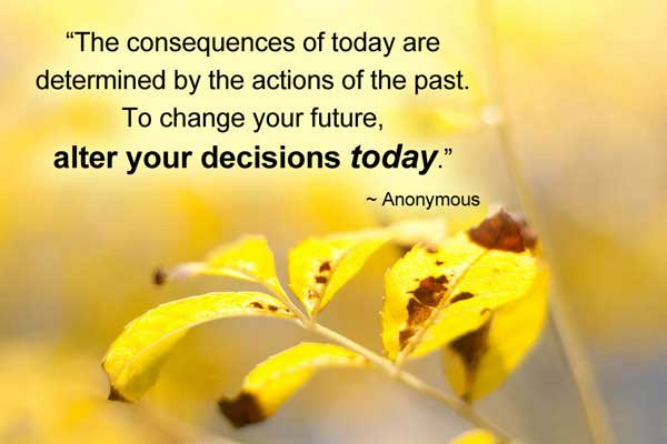 action-quotes-and-sayings-4-351e3ee1