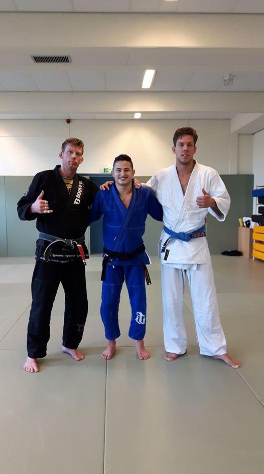 caio-terra-brazillian-jiu-jitsu