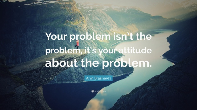 47127-Ann-Brashares-Quote-Your-problem-isn-t-the-problem-it-s-your