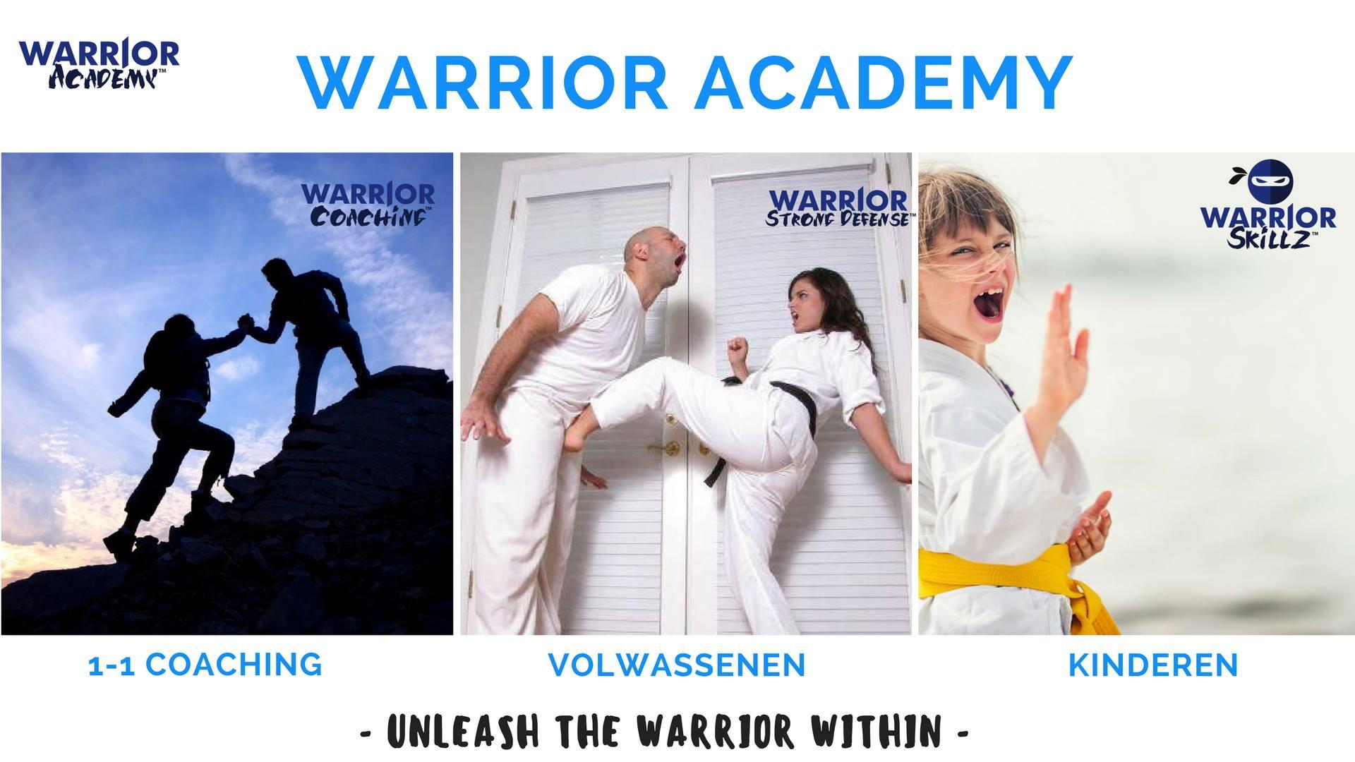(18) Warrior Academy - Vechtkunst en Persoonlijke Ontwikkeling - Startpagina.jpg