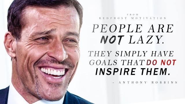 Youri Swart Tony Robbins.jpg