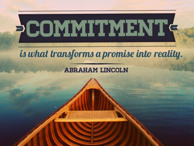 commitment-quotes-lincoln.jpg