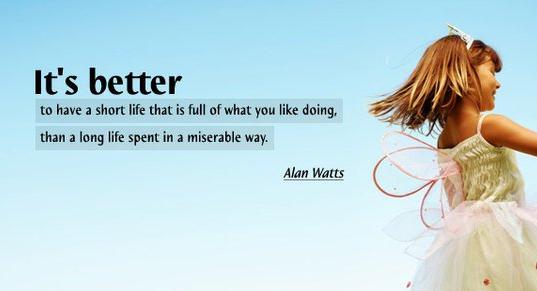 better_life_fb_cover_by_lma_design-d5xhe9n.jpg