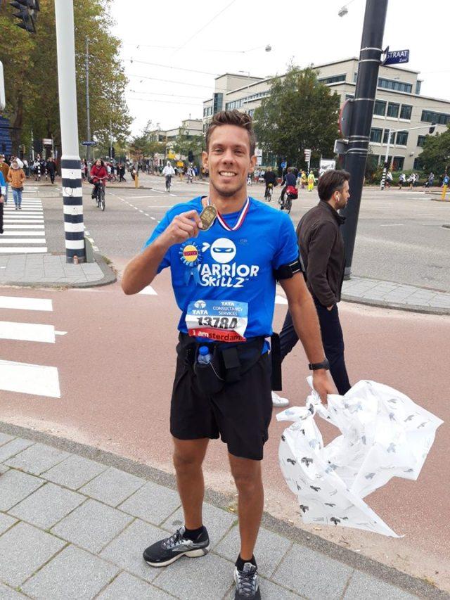 marathon amsterdam 2018.jpg
