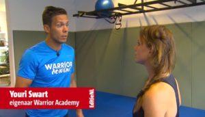 EditieNL-RTL-4-300x171